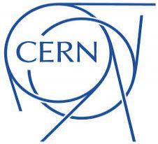 Δελτίο Τύπου Επιχειρηματική Αποστολή της Περιφέρειας Κεντρικής Μακεδονίας και της Τεχνόπολης Θεσσαλονίκης στο Ερευνητικό Ινστιτούτο CERN στη Γενεύη