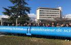 """Διαδικτυακό Συνέδριο με τίτλο """"Doing Business with CERN"""