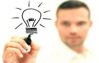 Υπηρεσία ενεργειακής διαχείρισης για επιχειρήσεις από τον ΟΤΕ σε συνεργασία με την ASSETCOM