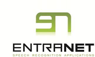 Πρόσκληση εκδήλωσης της εταιρίας ENTRANET  μέλος του Cluster Technopolis