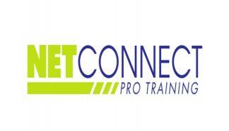 Η NetConnect διοργανώνει εκδήλωση με θέμα «Η επαγγελματική πλευρά των NAS»