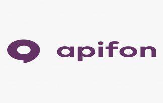 Μια σημαντική βράβευση απονεμήθηκε στον CEO της Apifon
