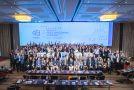 Στο 49ο Παγκόσμιο Συνέδριο της FIBEP στη Βιέννη η DataScouting