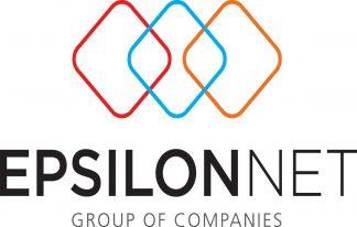 Νέα στρατηγική συνεργασία για Epsilon Net και Εθνική Τράπεζα