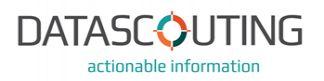 Ad Monitoring, το νέο εργαλείο της έντυπης διαφήμισης της DataScouting
