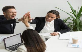 Οδηγός ευκαιριών για τις Κοινωνικές Επιχειρήσεις