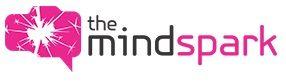 Επιστρέφει πιο δυναμικό από ποτέ στην Θεσσαλονίκη το the Mindspark