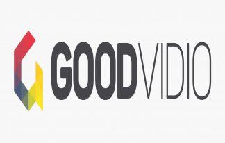 Η Goodvidio επιτυγχάνει αυξήσεις έως +80%