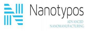 Η Nanotypos υπογράφει τη γνησιότητα