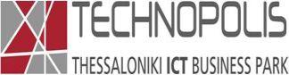 Πρόσκληση εκδήλωσης Cluster Ανάπτυξης Λογισμικού Technopolis