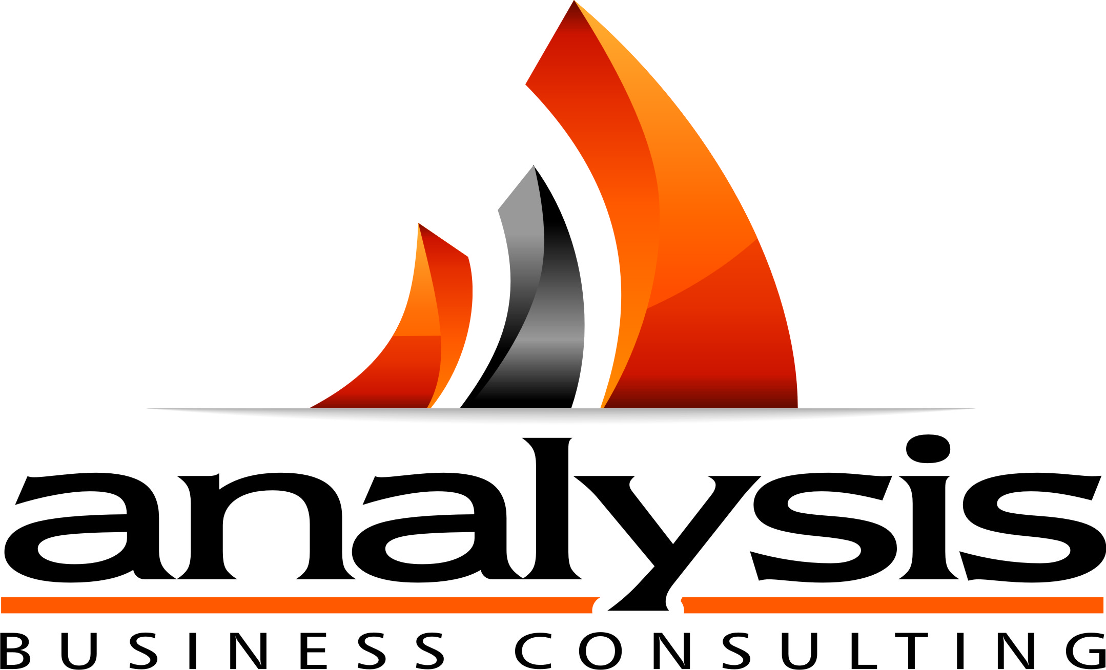 consulting analysis | imanagement, consulting, it, solution, project management, cost analysis, evm practice.